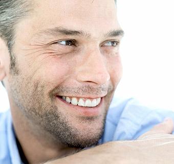 'Top-cosmética': 5 productos infalibles para combatir la mala cara