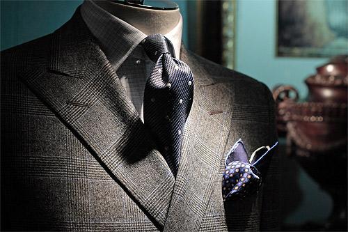 Trucos 'exprés' para lucir aún más elegantes