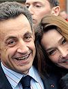 ¿Qué es el 'síndrome Sarkozy'?
