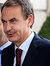 José Luis Rodríguez Zapatero, tan estiloso como Obama