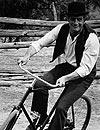 Paul Newman, el eterno galán
