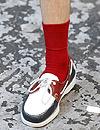 Tendencias 2011: Guía de zapatos para este verano