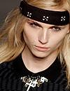 Bis a bis de modelos: Andrej Pejic 'versus' Rick Genest