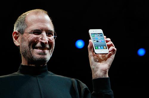'Rumore, rumore': ¿Cómo será el nuevo iPhone?