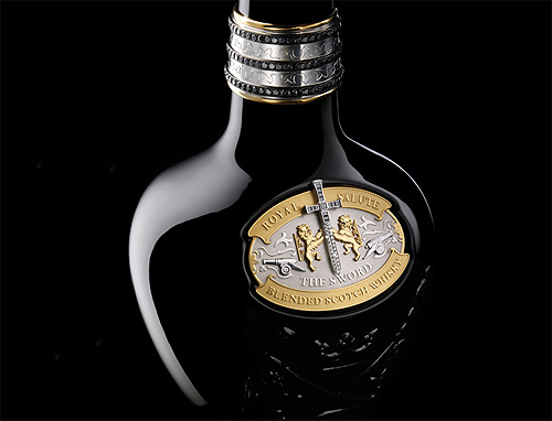 Las 21 botellas de whisky más caras del mundo
