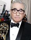 Los cinco hombres más elegantes de los Emmy