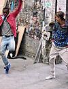 Beatbox, dance, skate... Te desvelamos el 'lookbook' más espectacular de la temporada