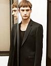 Así son las primeras prendas masculinas de Versace en versión 'low cost'