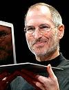 Steve Jobs, la imagen y el espíritu de una marca