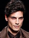 Tendencias 2012: Cortes de pelo de pasarela para este otoño-invierno