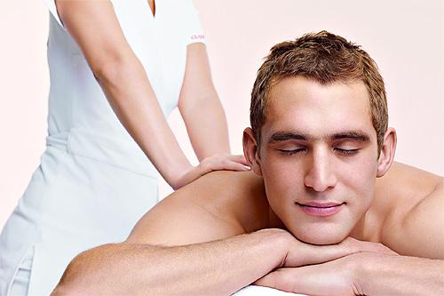 Cinco 'must' clave para el cuidado de la piel masculina este invierno