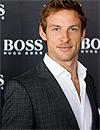 Jenson Button: Fórmula 1 con aroma a éxito