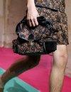 Tendencias 2012: Cinco bolsos 'unisex' para esta primavera