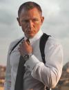 Los tres accesorios que te convertirán en James Bond