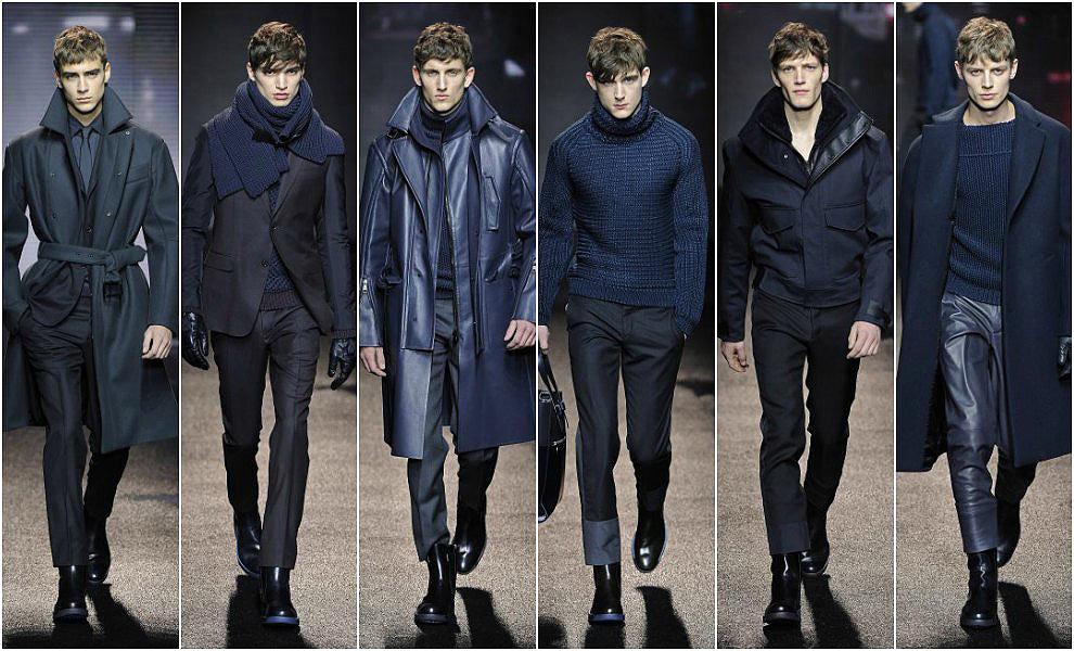 Versace, Prada y Dolce & Gabbana: Así han sido los ...