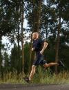 Los deportes que 'activan' el corazón previenen la disfunción eréctil
