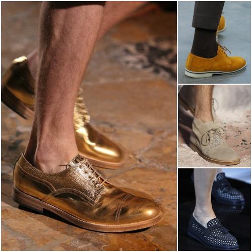 Pasarela Zapatos Zapatos Hombre Pasarela Hombre Hombre Zapatos Pasarela WeQrdCBxo
