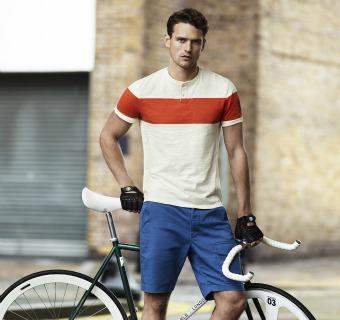 Estilo 'low cost' para los amantes de la bicicleta