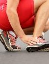 Lesiones deportivas, en el punto de mira