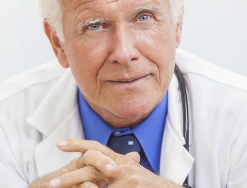 ¿Cuáles han sido los últimos avances en cáncer de próstata?