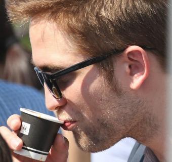 El secreto para beber un buen café