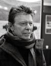 David Bowie es el británico mejor vestido de la historia