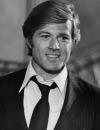 Robert Redford, el actor con más estilo de la historia
