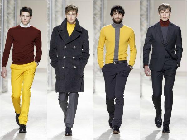 El museo del traje celebra la iii edici n de su curso de for Lo ultimo en moda para hombres