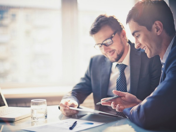 ¿Qué habilidades fueron las más demandadas por las empresas en 2013?