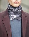 Ocho maneras de lucir el 'neckwear' para hombre