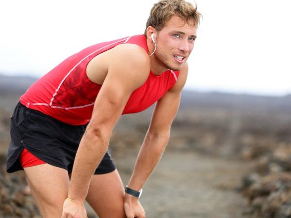 Las ocho excusas más comunes para no hacer deporte