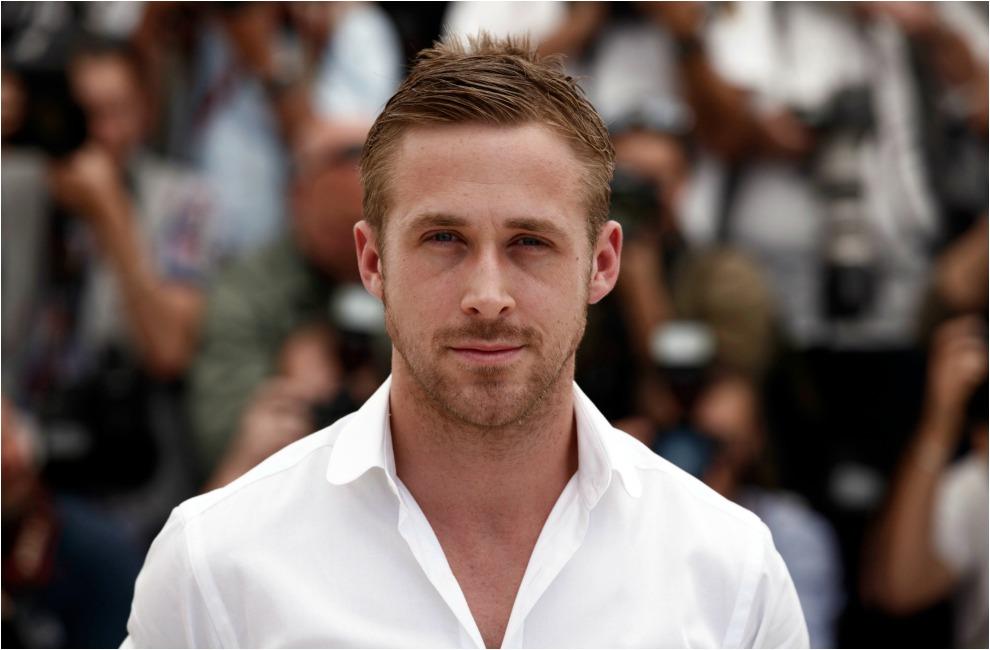 El actor a su ll...Actor Ryan Gosling Imdb