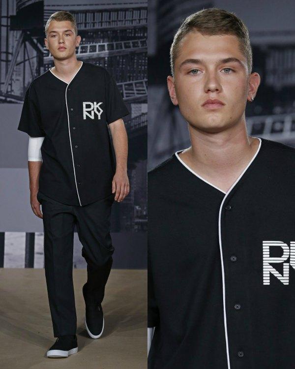 Rafferty Law, Tuki Brando, Brooklyn Beckham... Así se perfila el relevo generacional de la moda