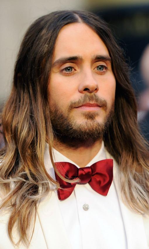 Cinco Peinados Y Un Unico Estilo Para Hombres Con Pelo Corto