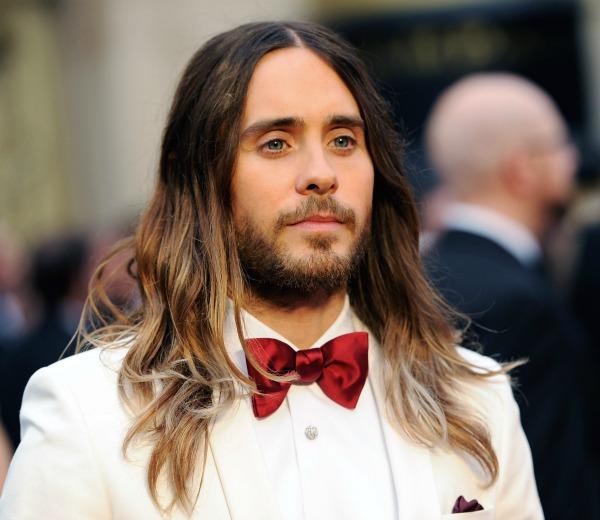 Cinco peinados (y un único estilo) para hombres con pelo corto