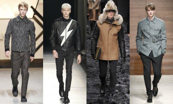 Propósitos 'fashion' para empezar el año con buen pie