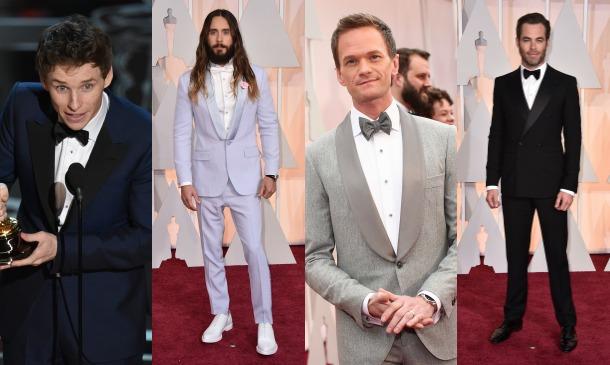 Vestidos para fiesta de hollywood