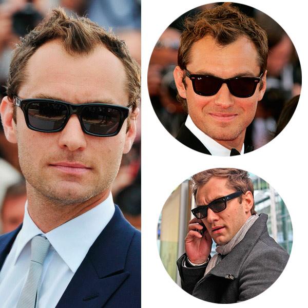 gafas sol ray ban 2015 hombre