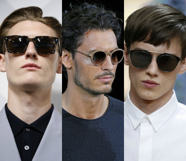 hombre,gafas,05