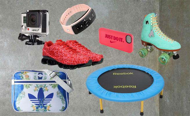 7 accesorios deportivos que te animarán a ponerte en forma dbee04c75fb16