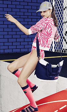 Nuestra 'wishlist' de la nueva colección de Stella McCartney para Adidas