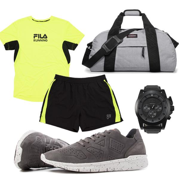 20 ideas para regalar a tu padre si es amante del deporte - Foto 1