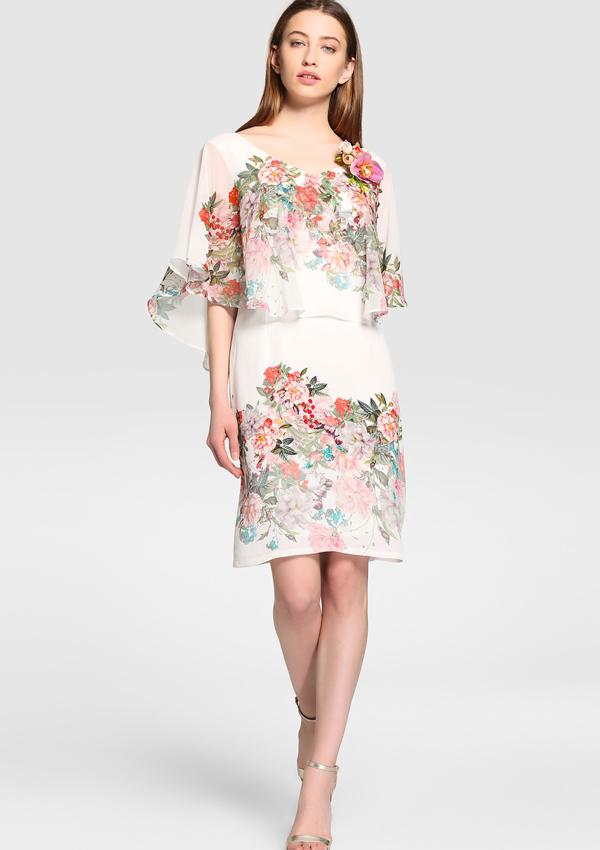 pero no vulgar lo último precio oficial Los mejores vestidos para acertar con tu look de invitada en ...