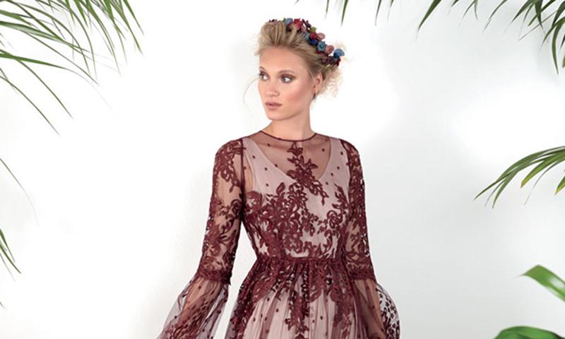 SOS, ¿qué me pongo? Los mejores 'looks' para no desentonar en una boda en el campo