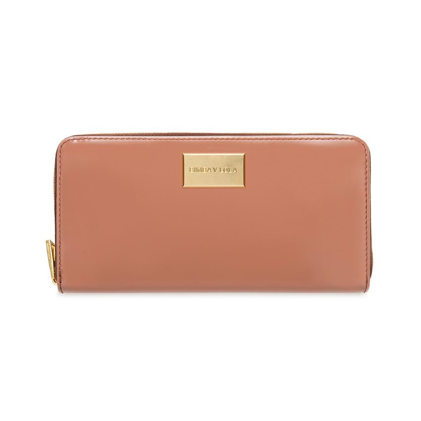 nueva llegada 68b5d 1d930 Conoce los modelos más originales de carteras y billeteras ...