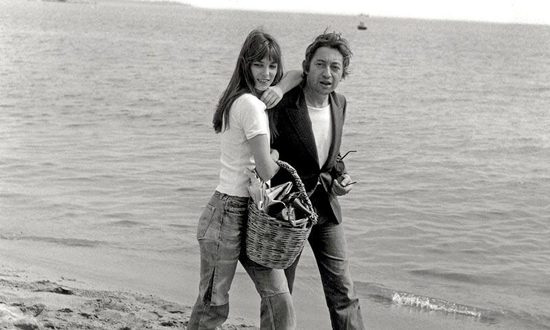 'Birkin inspiration': Los bolsos de mimbre y rafia que querrás tener este verano