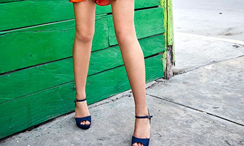 Cómodas y con mucho estilo, así son las sandalias de Primark para este verano