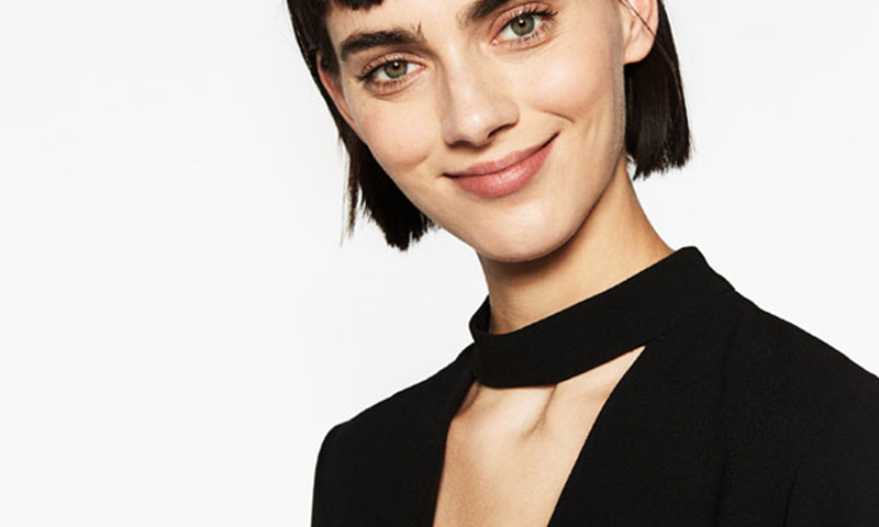 Adelántate a las rebajas: ¡Las prendas de Zara al mejor precio!