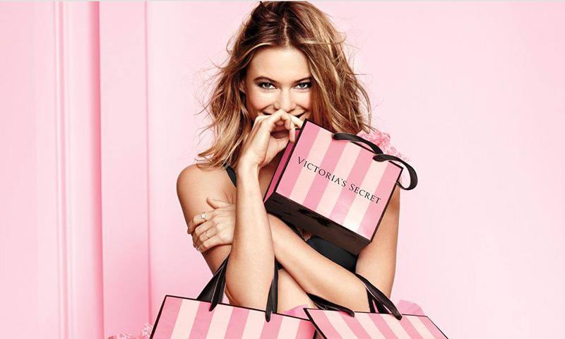 ¿Necesitas renovar tu lencería? Victoria's Secret te ayuda a elegir tu sujetador ideal en rebajas