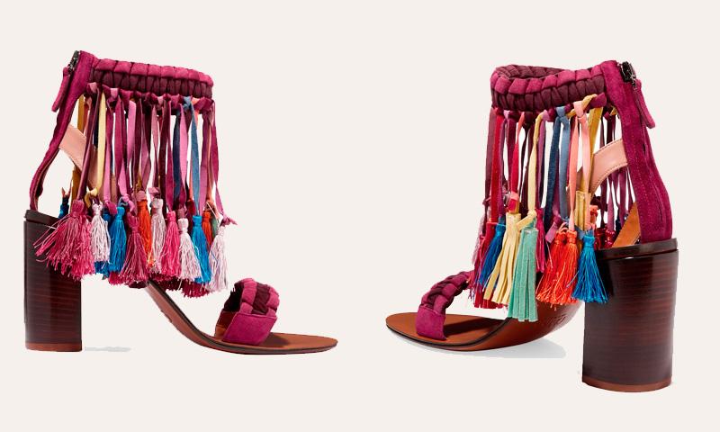 Divertidasy Shopping'15 Sandalias Muy OriginalesQue Darán Vida m0wvNnO8
